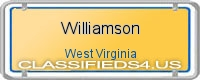 Williamson board